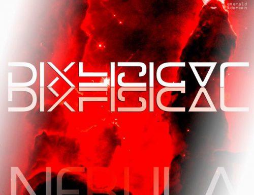 Dixfiscal – Nebula (Bill Shakes Remix)