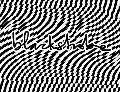 Black Strobe – I'm A Man (Bill Shakes Rerub)