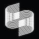 billshakes.com Logo